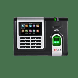 buy zkteco x628-c online