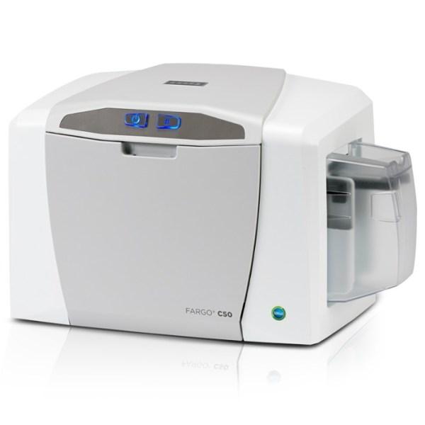 c50-id-card-printer