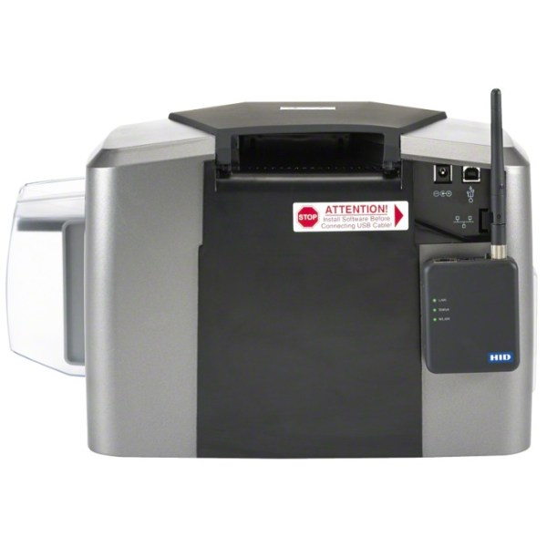 dtc-1250e-d1-back-wifi
