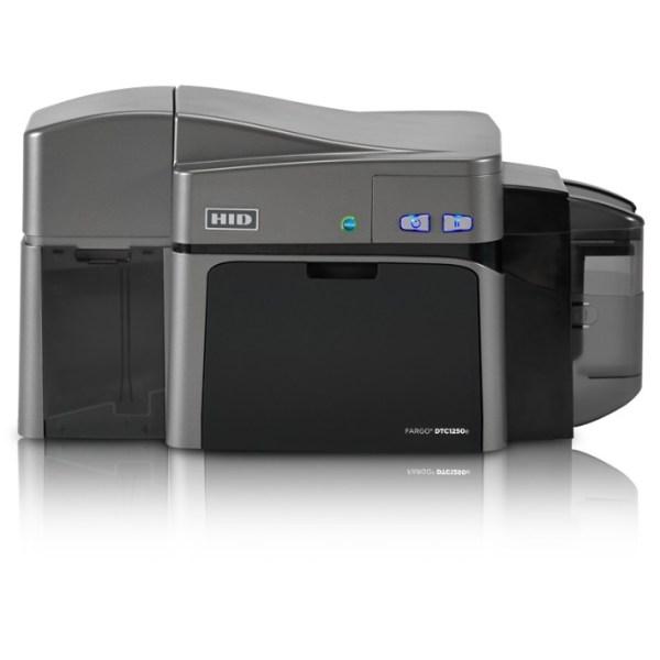 dtc1250e-dual-f_6