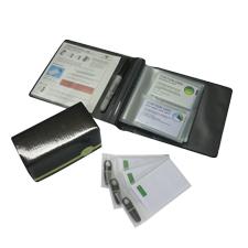 id card pack