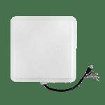 uhf 1 zkteco long range card reader price