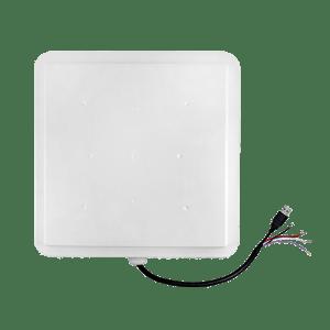 zkteco long range card reader price online