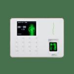 buy zkteco wl30  fingerprint time and attendance terminal