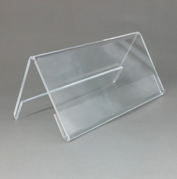 200x75mm-Plastic-Clear-Acrylic-2mm-Sign-Display-Promotion-Paper-Card-Label-Name-Holder-Stand-Type-50pcs.jpg_640x640