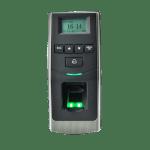ZKteco F6 Access Control