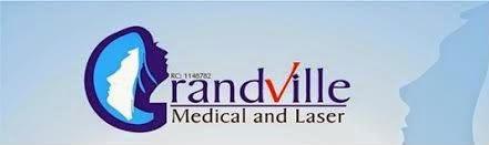 Grandville Medical & Laser Now on SecureTech