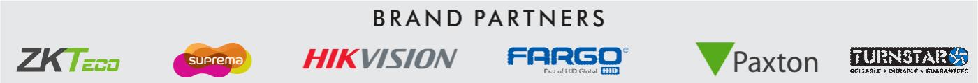 ST-brand-partners-Compressed