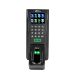 FV18 Multi-Biometric Reader
