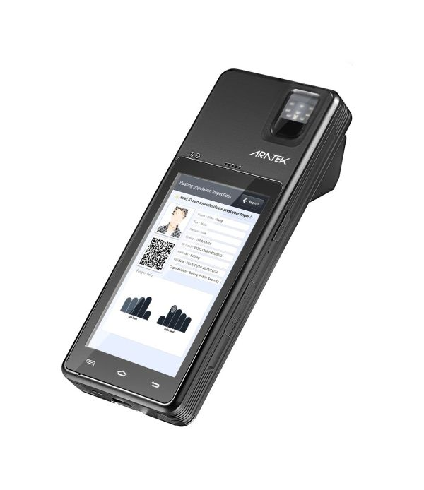 Aratek-BM5520-product2