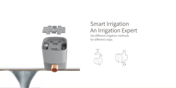 smart water valve banner 1