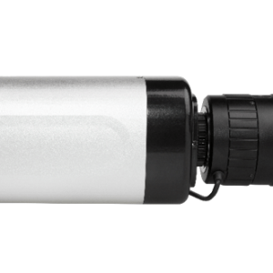 ZKTeco FG710 Intelligent Gun Type AI Camera