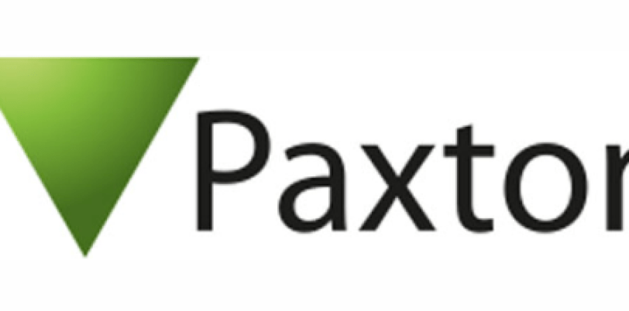 buy paxton products in nigeria