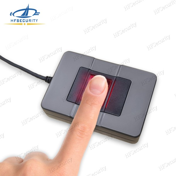 FAP20 OS1000 Optical
