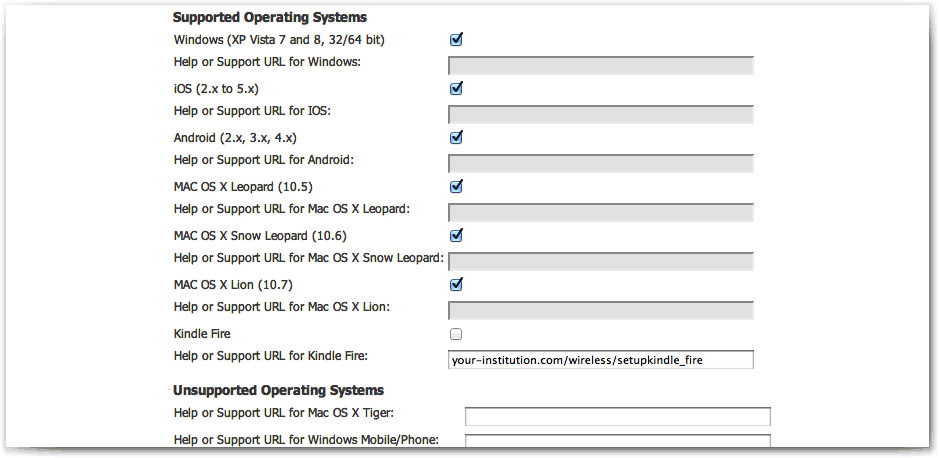 ChooseOperatingSystem