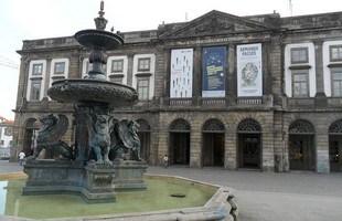 University of Porto, Portugal