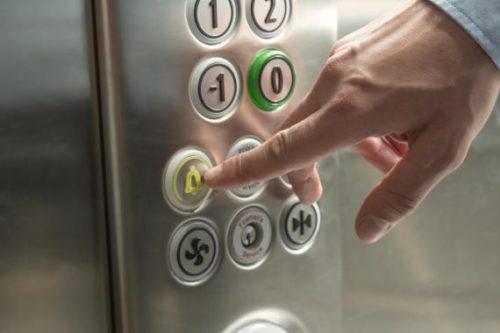 Facilitez l'accès à votre habitation !