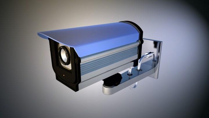 Caméra de surveillance pour les entreprises: nos conseils pour bien choisir