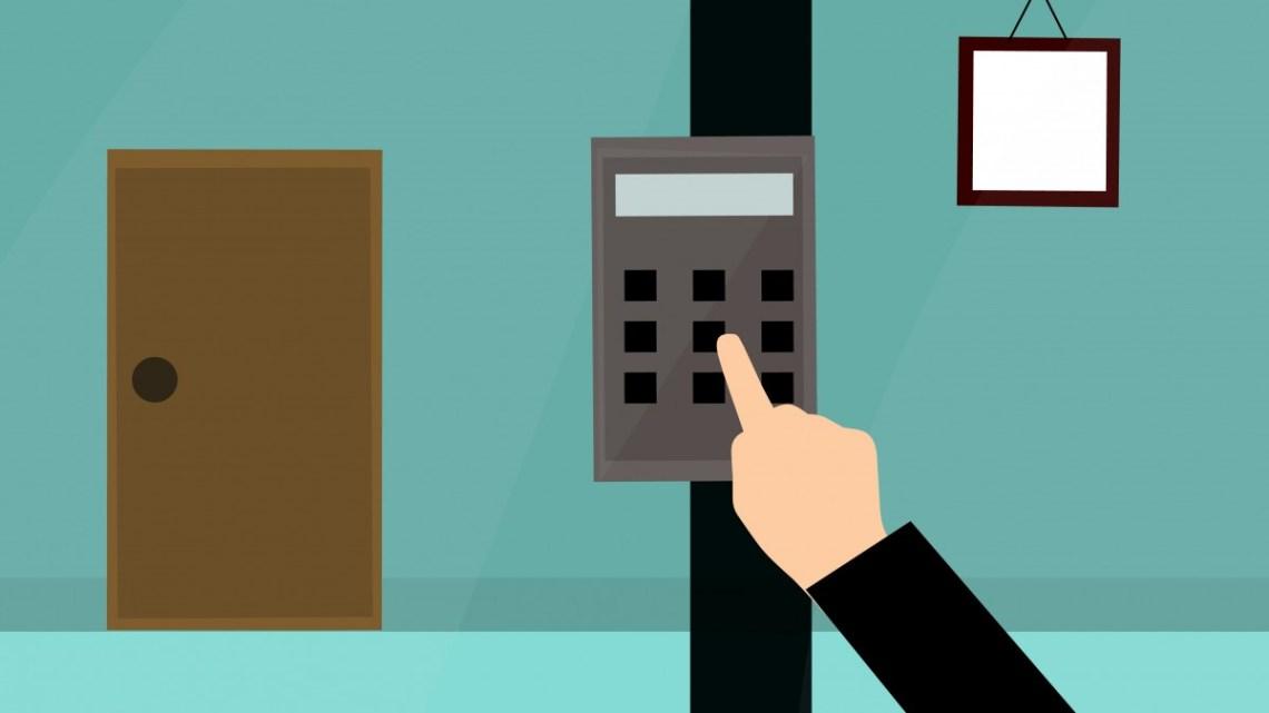 Fonctionnement à savoir sur alarme maison