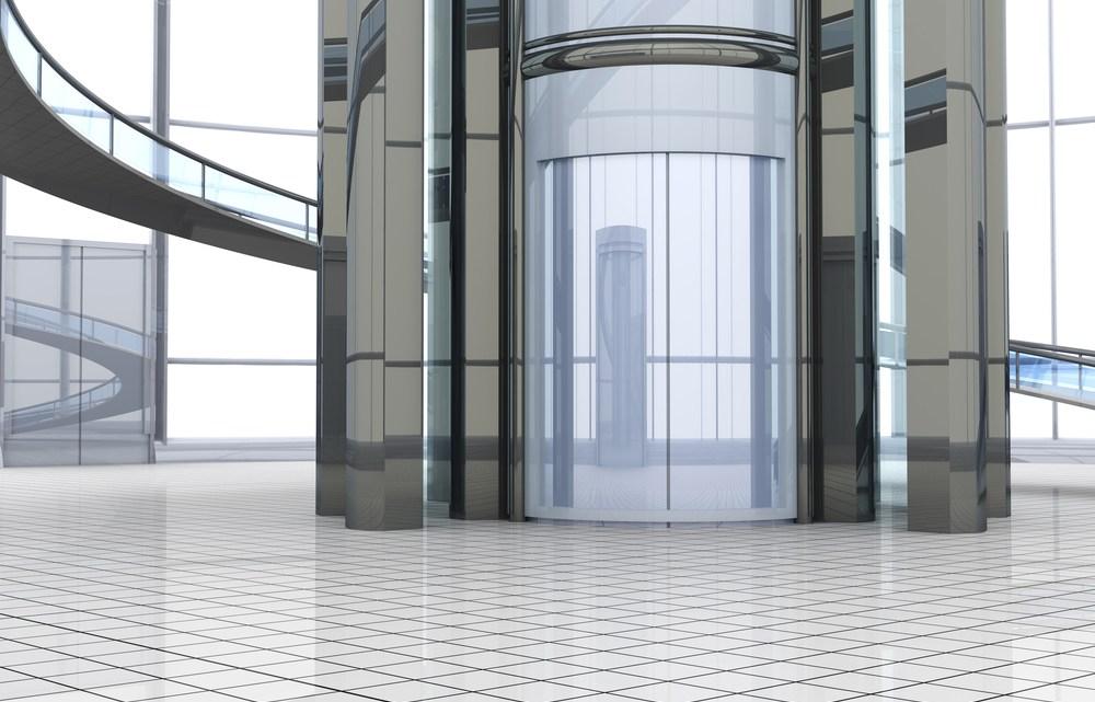 Ascenseur en panne: que faire?