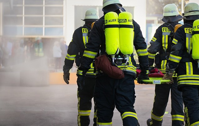 L'essentiel à savoir sur les incendies domestiques?