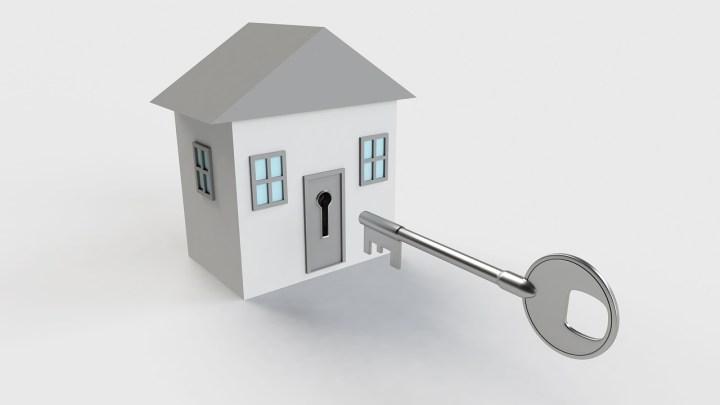 Conseils pour sécuriser efficacement la maison