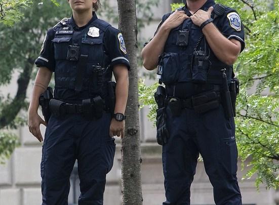 5 raisons de choisir une agence de sécurité