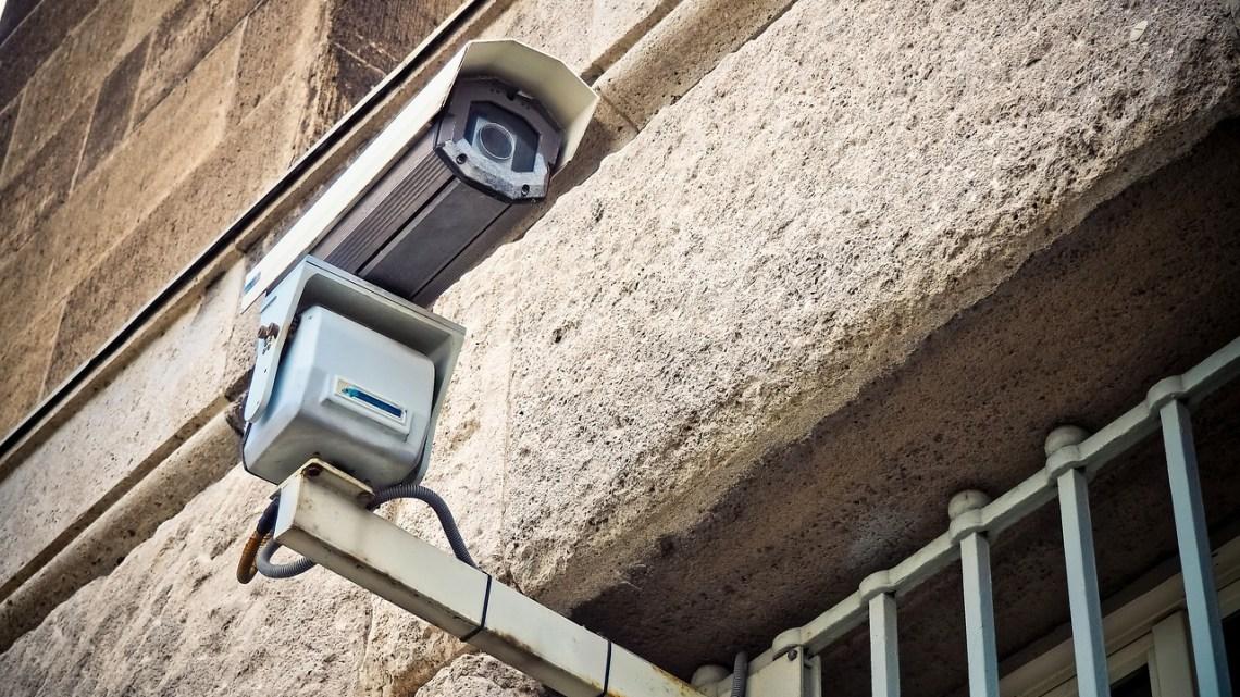 Quelques points à connaître sur la télésurveillance