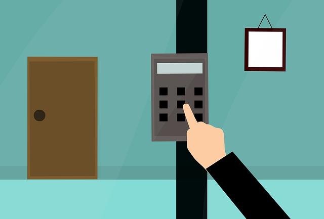 Tout savoir sur le choix d'un système d'alarme maison