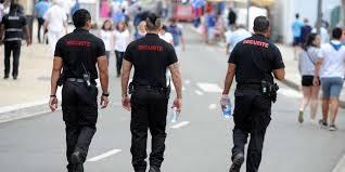 Quel type d'agent de sécurité choisir?