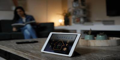 Domotique: fonctions et installation
