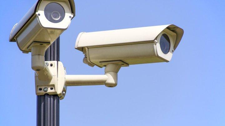 Comment choisir vos caméras de surveillance?