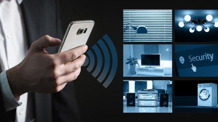 Choisir le meilleur système anti-intrusion pour protéger votre domicile