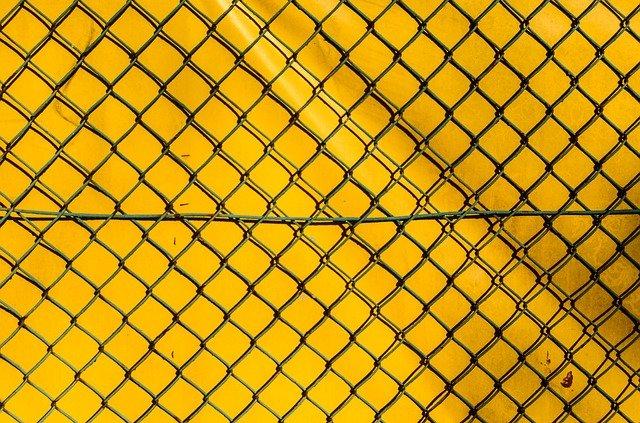 Comment faire le choix de son grillage de clôture?