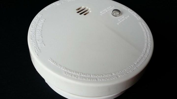 Quelques points à connaître sur l'alarme incendie des établissements recevant du public