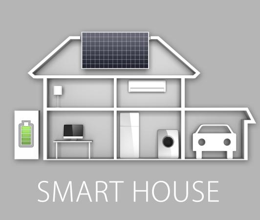 Maison connectée: dans quels types d'installation investir?