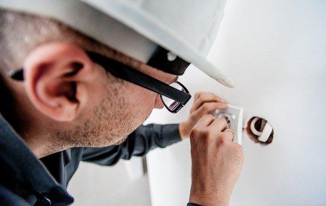 Comment réaliser une installation électrique?