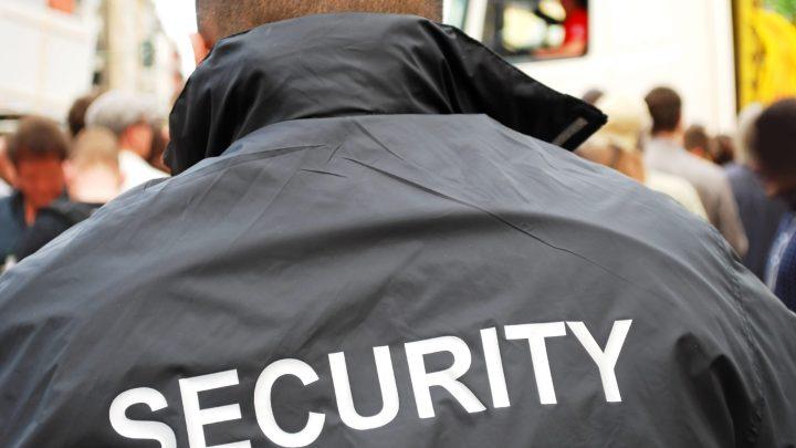 Entreprise de sécurité privée : Tout savoir sur leurs prestations