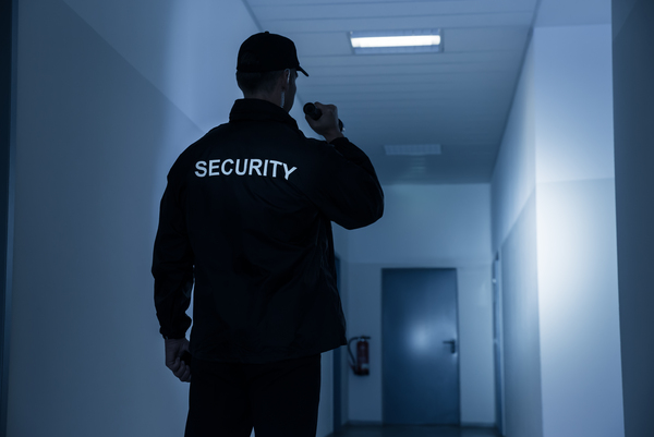 Renforcer sa protection et celle de ses biens : Que faut-il faire ?