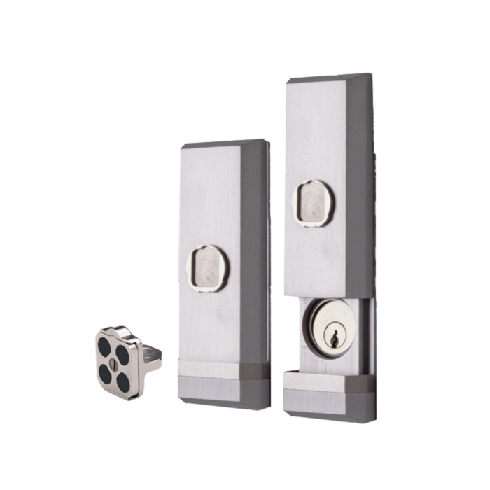 strike local and mb solenoid assa en effeff locks door doors electronic thailand products glass electric abloy lock electromechanical