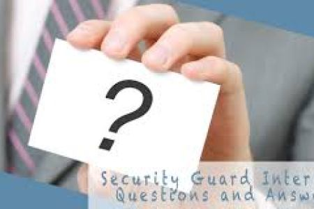 Security guard exam questions and answers free professional resume state of nevada security guard exam answers youtube state of nevada security guard exam answers security guard interview questions and answers youtube fandeluxe Choice Image