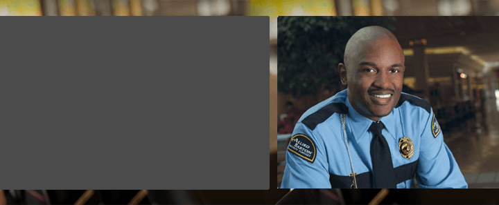 New Security Guard Jobs