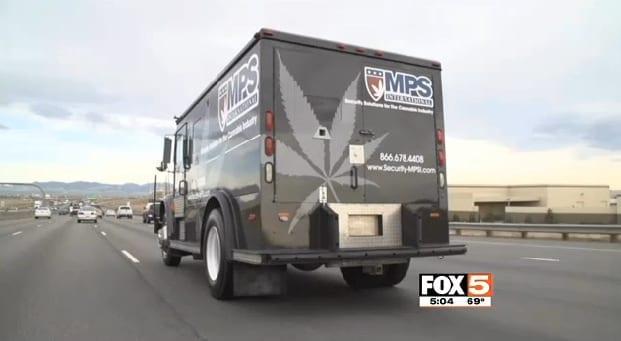Executive Vegas Services Protection Las