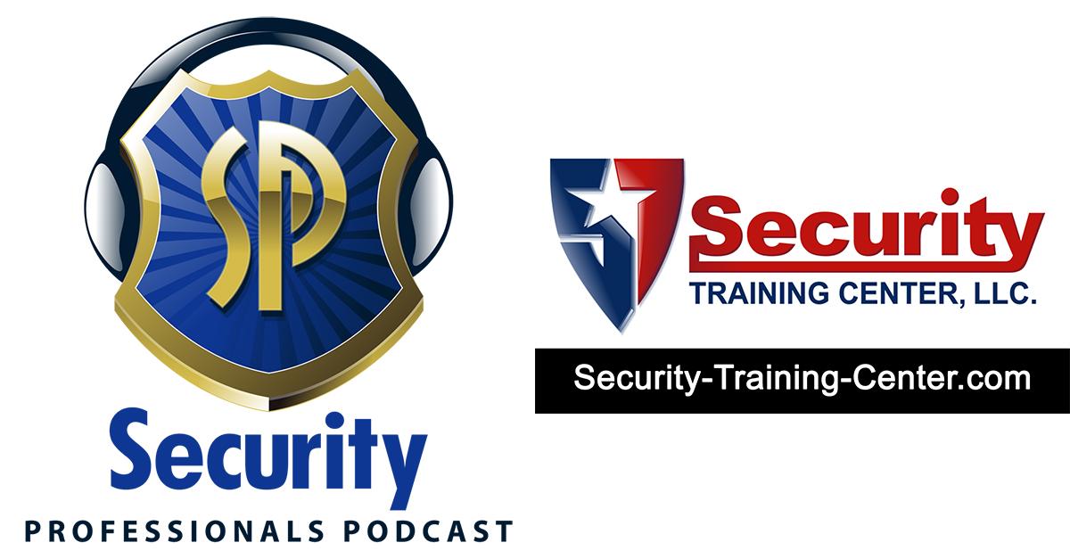 California Security Training Guard