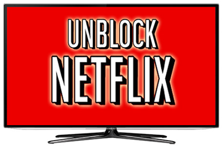 vpn-to-watch-netflix