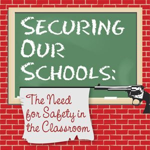 SecuringOurSchoolsThumbnail