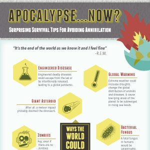 apocalypse_now_-thumb131001