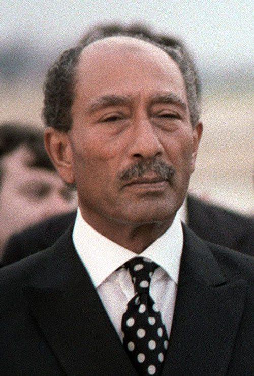 Anwar_Sadat