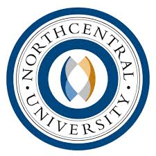 Northcentral University round logo