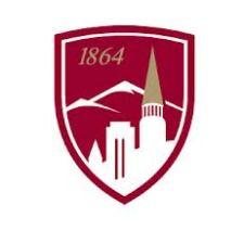 University of Denver shield logo